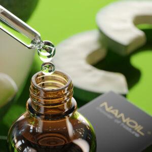 awokado-olej-nanoil
